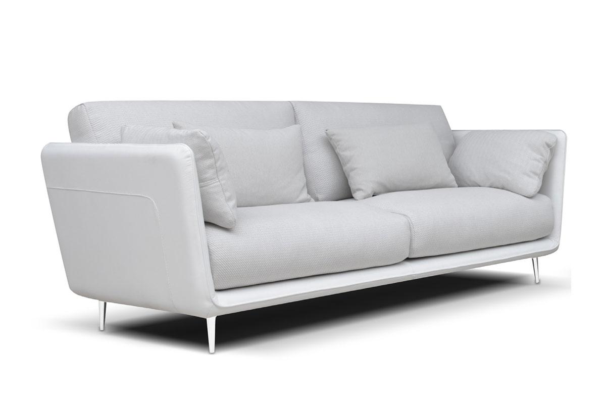 Roma sofa sofa roma thesofa - Sofa roma ...
